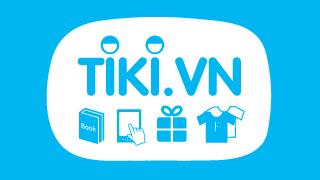Tiki - Khuyến mãi - Voucher - Coupon - Mã giảm giá cực hot trong tháng