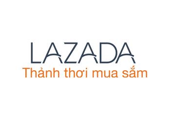 Lazada - Khuyến mãi - Voucher - Coupon - Mã giảm giá cực hot trong tháng